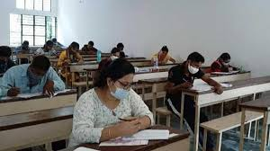 Karnataka colleges reopen on Nov 17, students consent form must  and staff to undergo mandatory tests